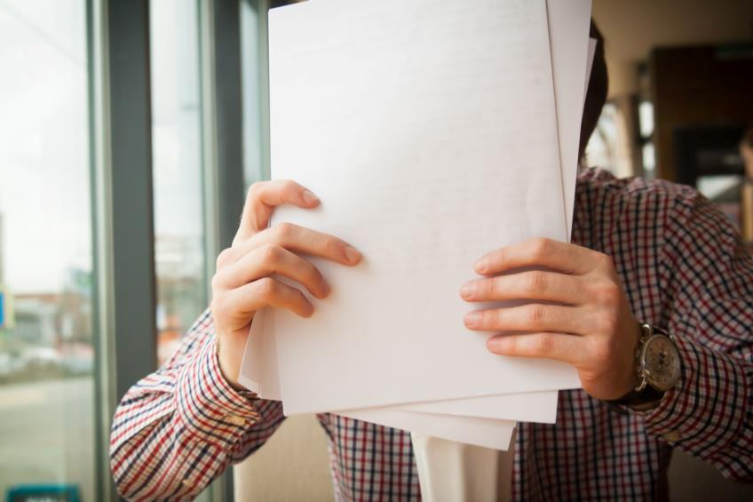Modificare adusa listei activitatilor care se desfasoara in locurile de munca incadrate in conditii speciale conform Legii  nr. 263/2010 privind sistemul unitar de pensii publice