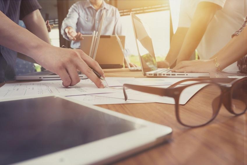 Contractul colectiv de munca - ce este si de cand ar putea sa devina obligatoriu