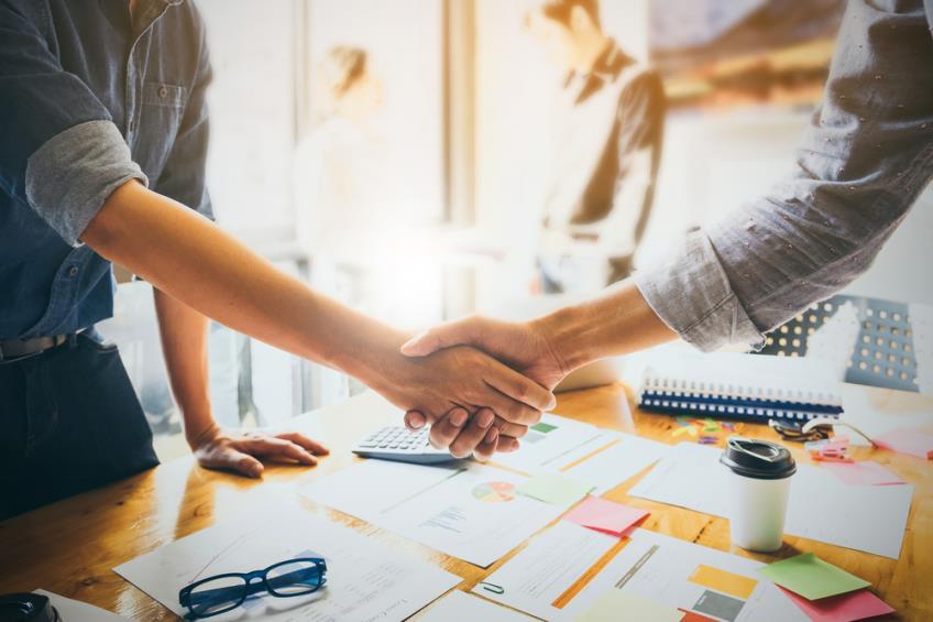 Contractul de comodat - ce este, cand este necesar, care sunt tipurile de contract si obligatiile partilor