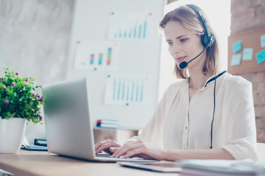 Contractul de munca part-time: ce presupune si care sunt drepturile angajatului