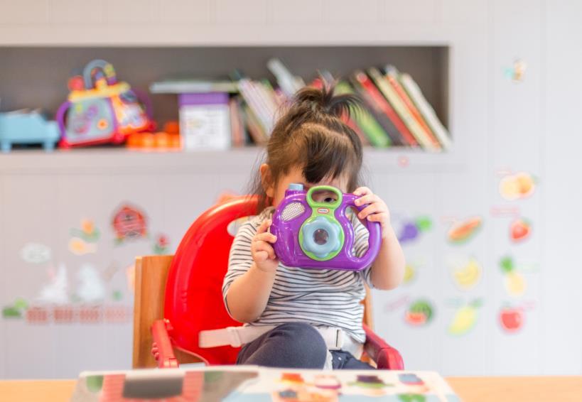 Concediul pentru supravegherea copiilor: parintii pot beneficia de zile libere pana la incheierea anului scolar