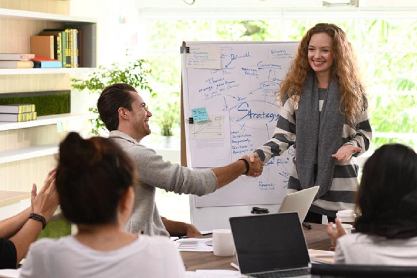 Cursuri de calificare profesionala - avantaje si sfaturi utile
