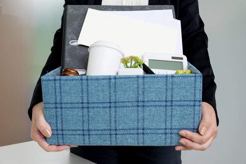 Cum inaintezi o demisie – prevederi legislative si modele de demisie