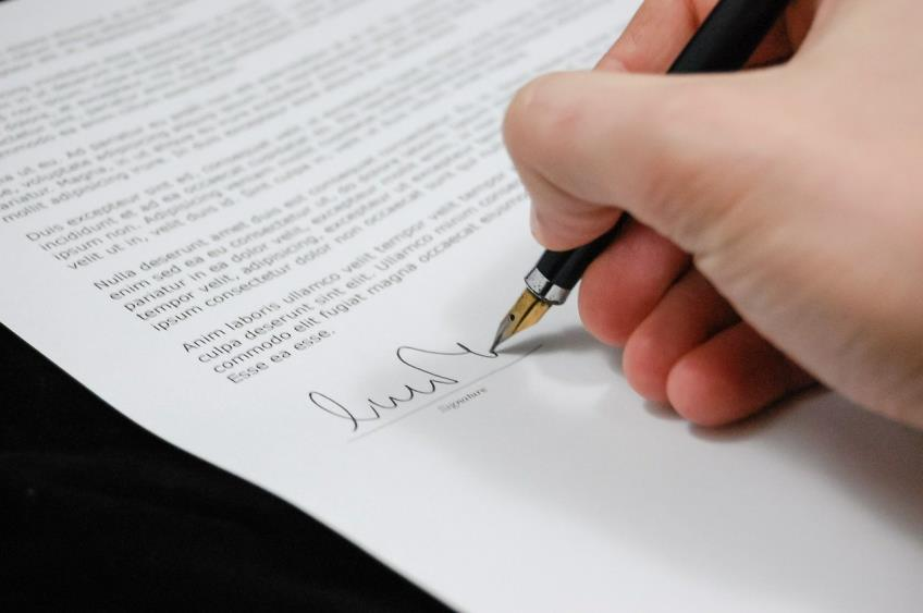 Codul Fiscal a fost modificat: noi scutiri de la plata impozitului pe venit
