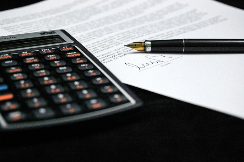 Masuri fiscal-bugetare pentru sprijinirea mediului de afaceri
