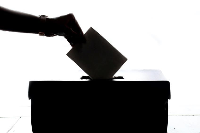 Zi libera platita pentru salariatii implicati in procesul de votare