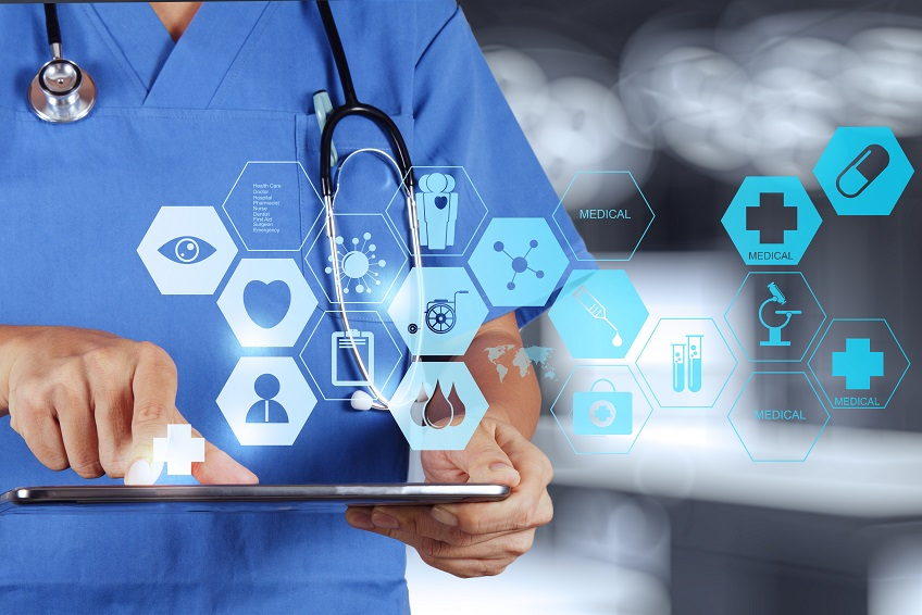 Care sunt analizele medicale care se cer la angajare
