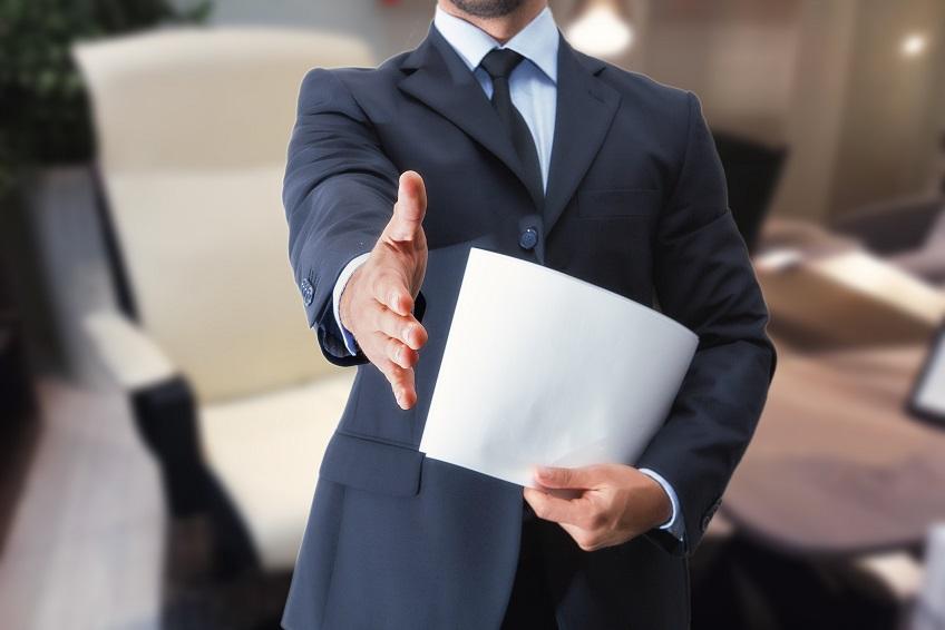 Ce facilitati primesc companiile care angajeaza someri