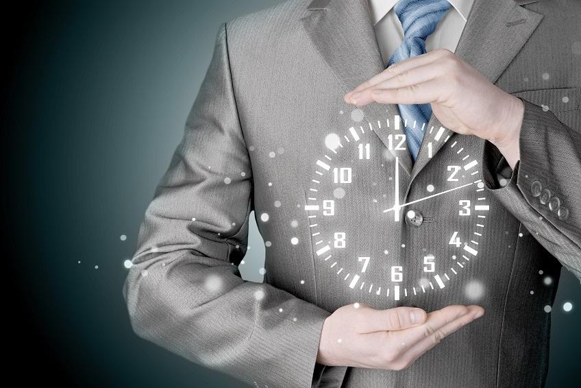 Fisa de pontaj obligatorie: Cum sa tii evidenta angajatilor cu un soft de pontaj