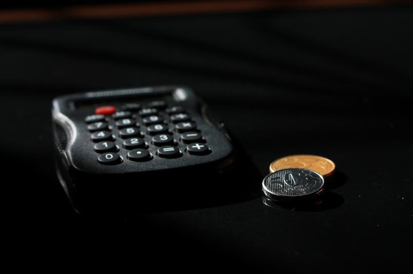 Proiect de lege: modificari privind plata creantelor salariale din Fondul  de garantare pentru plata creantelor salariale