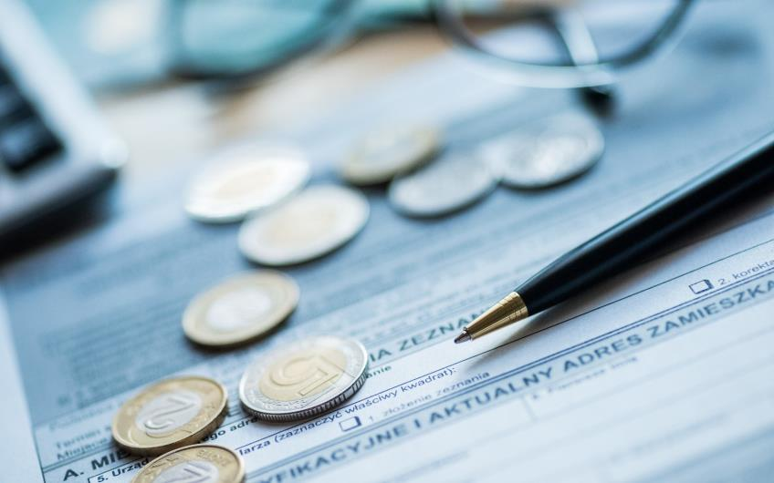 Noul formular 112 va trebui utilizat de angajatori pentru declararea obligatiilor fiscale ale lunii aprilie 2019