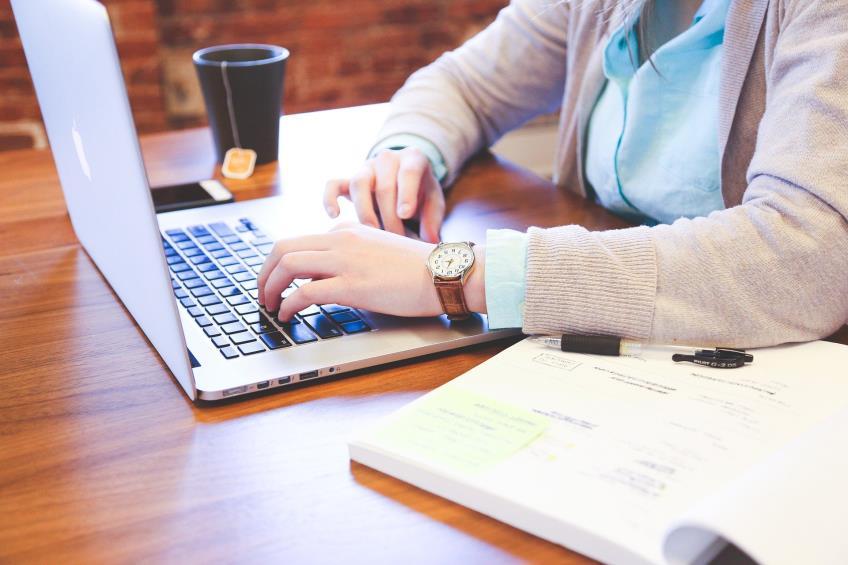 Dosarul pentru eliberarea documentului portabil A1 pentru lucratorii detasati in spatiul comunitar se poate depune online