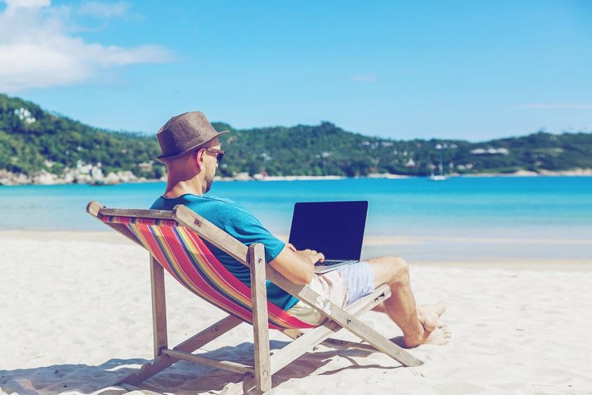 castiga fara contributii acasa program pentru a câștiga bani pe internet pe un computer