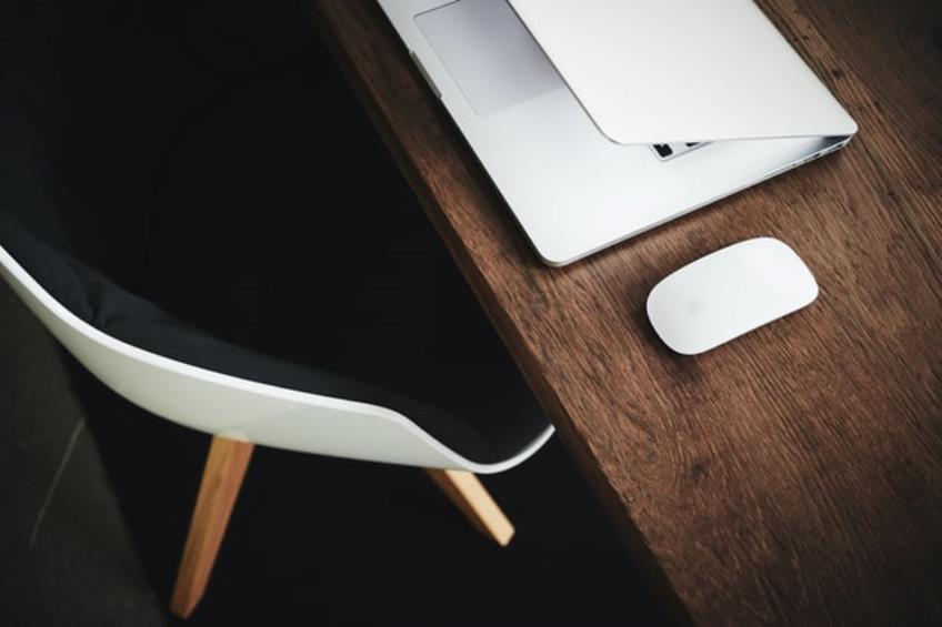 Incetarea contractului de munca – Cazurile de incetare,  documentele eliberate de angajator si aspecte de interes pentru salariati