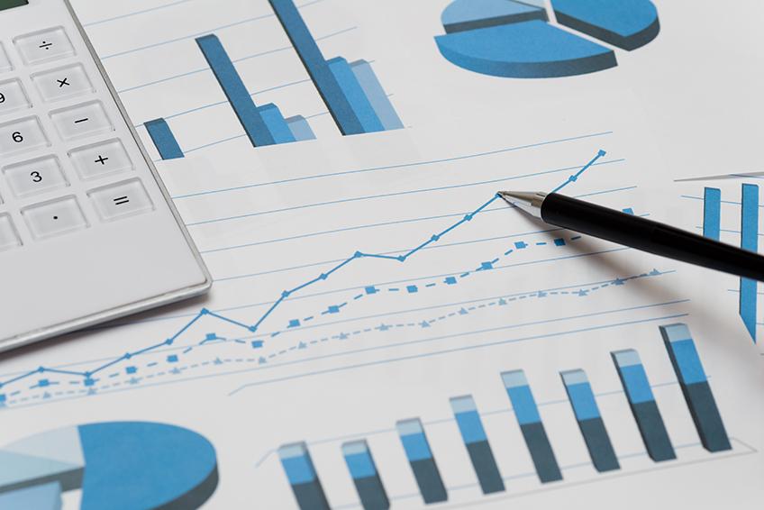 Impactul anumitor indicatori asupra salariului net