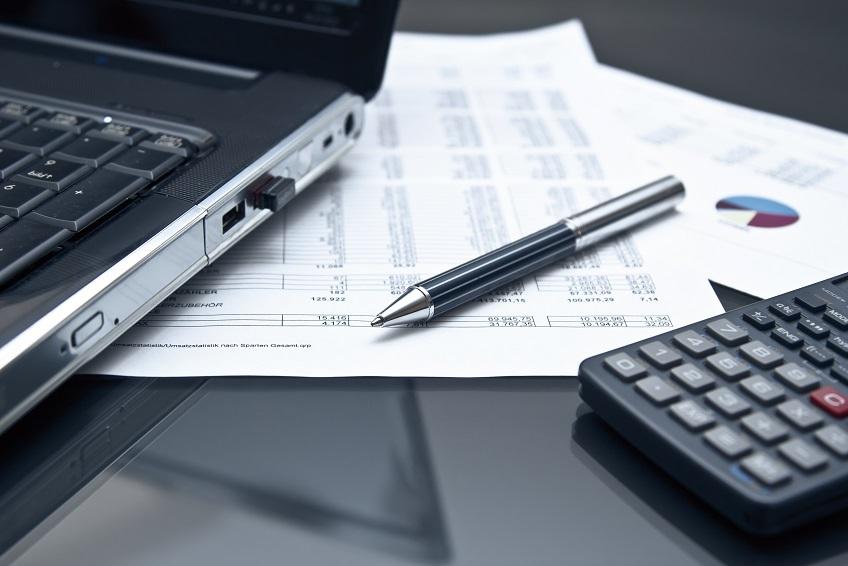 Inspectiile fiscale in cazul persoanelor fizice – Ce se afla pe grila de risc ? – Elemente de procedura – Cateva spete practice