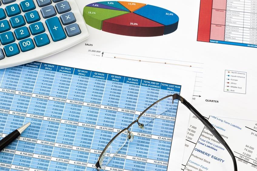Inspectii fiscale – Ce se afla pe grila de risc? – Elemente de procedura – Riscuri fiscale si sfaturi practice