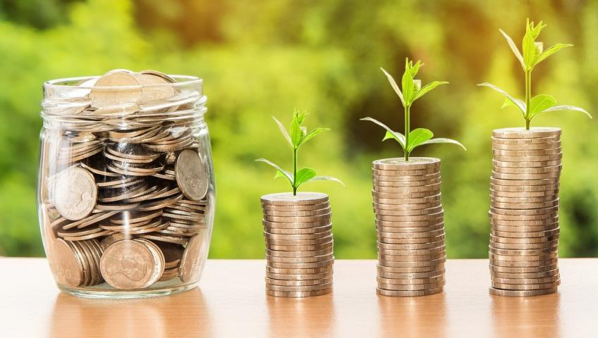 Veniturile din investitii: ce sunt si cum se impoziteaza