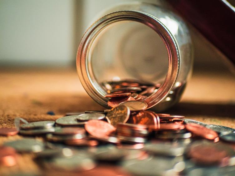 Ce taxe platim pe perioada starii de urgenta?