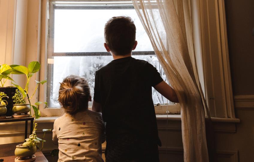 Zile libere platite pentru parinti pe perioada limitarii sau suspendarii activitatii didactice