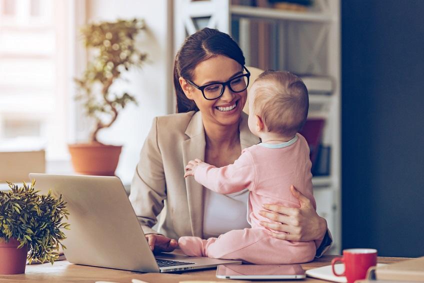 Normele si actualizarile indemnizatiei pentru cresterea copilului 2019