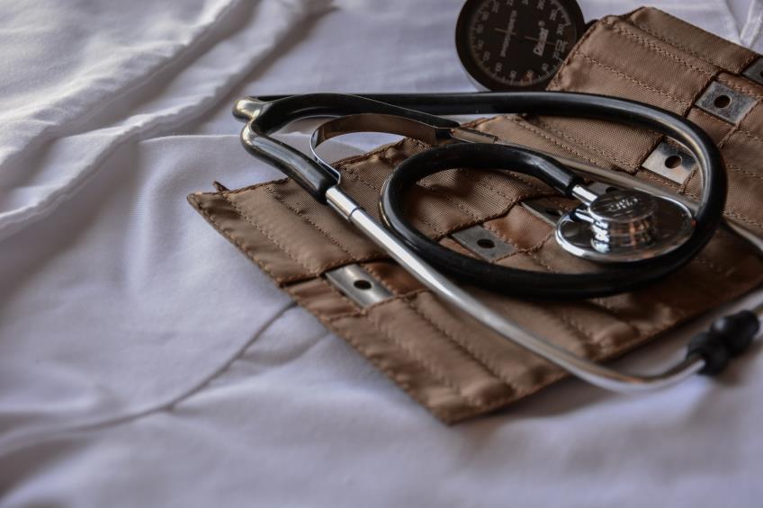 Concediul medical pentru izolare a fost reglementat