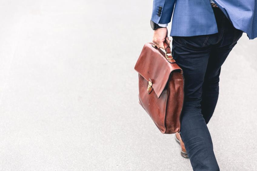 A fost modificata legea privind detasarea salariatilor in cadrul prestarii de servicii transnationale