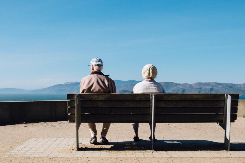 Legislatia privind sistemul unitar de pensii publice a suferit modificari