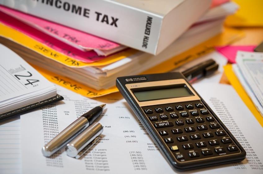 Noi modificari aduse Codului Fiscal