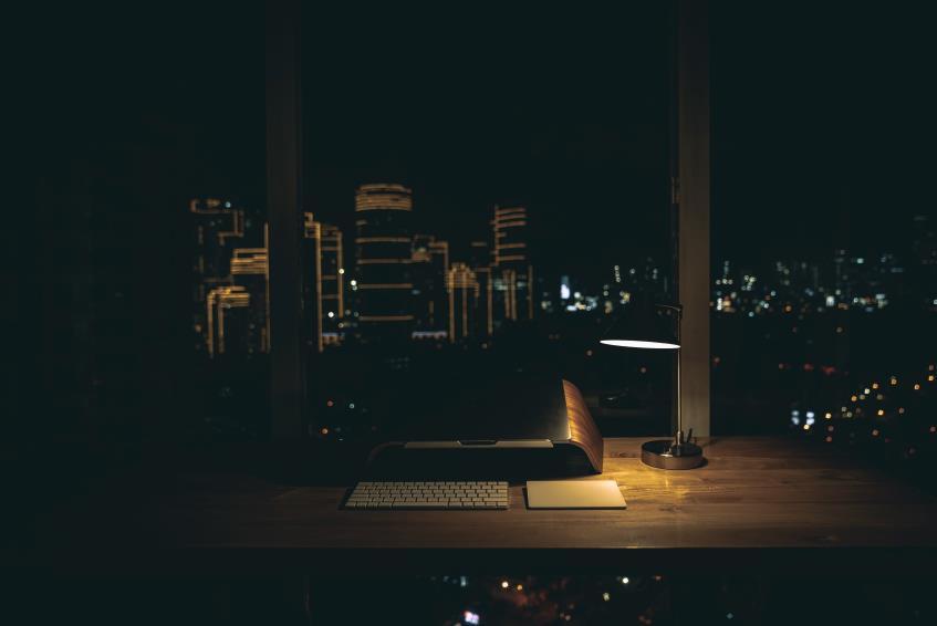 Munca de noapte si turele – drepturi si obligatii ale angajatilor si angajatorilor