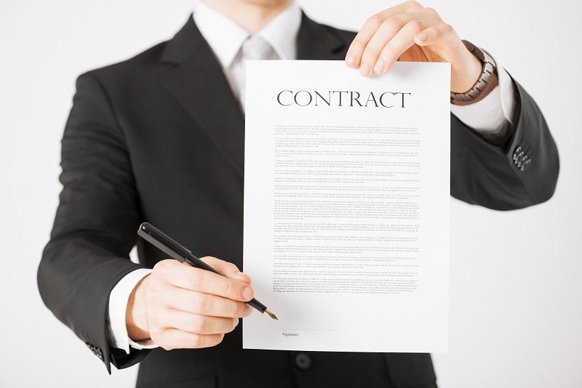 Guvernul obliga companiile sa negocieze contracte colective de munca - OUG 82/16 noiembrie 2017 - reforma fiscala