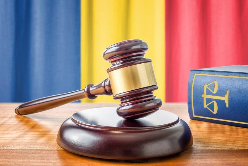 Sinteza prevederilor proiectului de modificare a Normelor Metodologice ale Codului Fiscal actualizat conform OUG 79/2017, in vigoare de la 1 ianuarie 2018