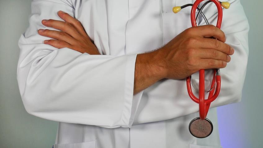 Certificatul de concediu medical: model nou si instructiuni de completare actualizate