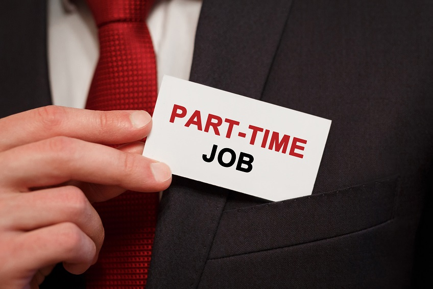 Care sunt drepturile si obligatiile angajatilor part-time