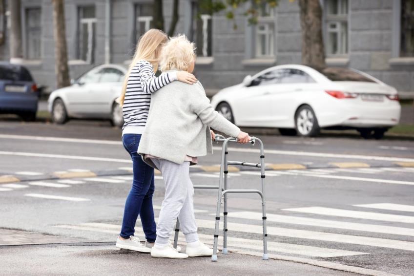 Pensia de invaliditate: in ce conditii se acorda si de ce acte ai nevoie