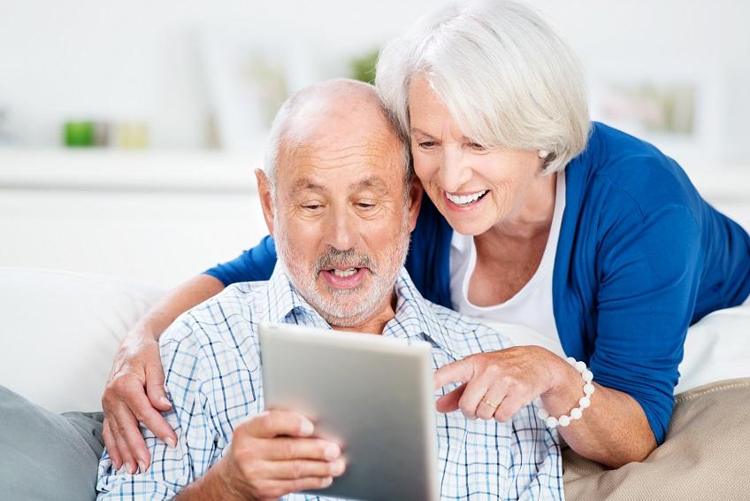 Tot ce trebuie sa stii despre varsta de pensionare - standard si anticipata