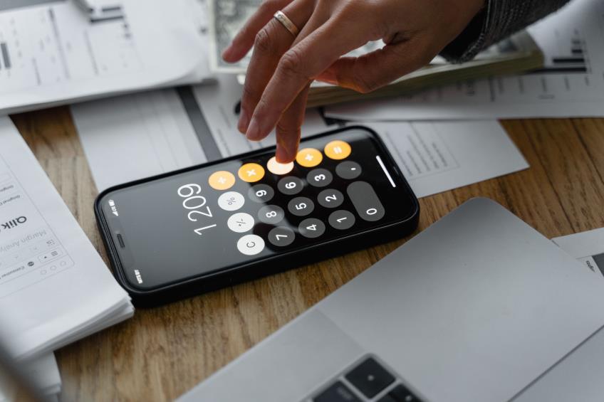 Se majoreaza salariul minim brut incepand cu 01 ianuarie 2022