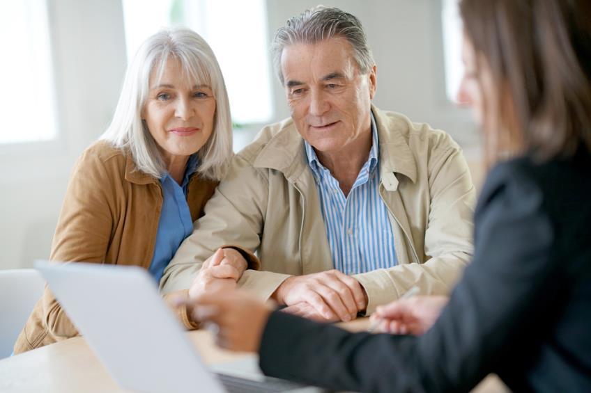 Pensia facultativa - ce este, avantaje fiscale, care e diferenta dintre pensia facultativa si cea obligatorie