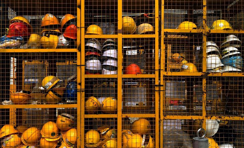 Sanatate si securitate in munca: ce obligatii vom avea dupa 15 mai