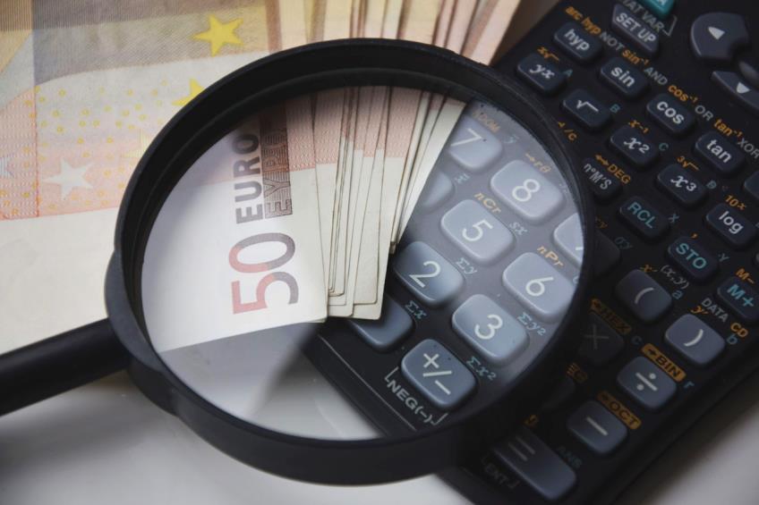 Update legislativ: modificari privind popririle fiscale