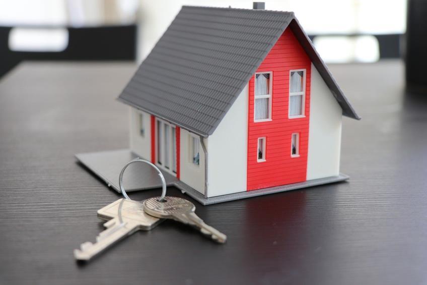 """Programul """"Prima Casa"""" devine """"Noua Casa"""": care sunt noile conditii de acordare a creditului"""