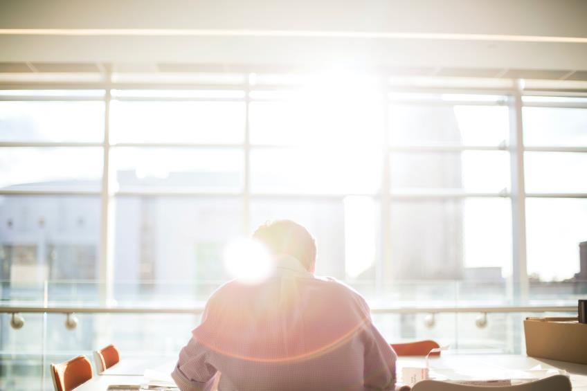 Cererea si documentele necesare decontarii indemnizatiei de 75% aferente reducerii timpului de munca conform OUG 132/2020 au fost publicate