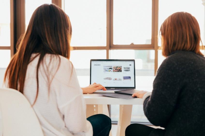 Starea de alerta in domeniul relatiilor de munca: obligatiile angajatorilor si angajatilor