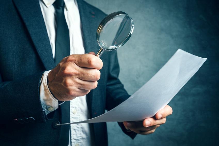 UPDATE: Revolutia fiscala - o analiza comparativa intre PFA cu norma de venit, PFA in sistem real si drepturi de autor - avantaje si dezavantaje