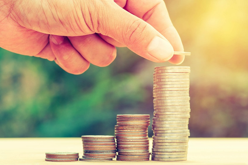 Salariul minim pe economie