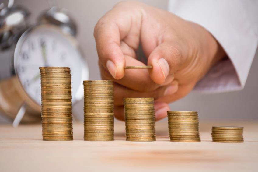 Salariul de baza minim brut pe tara garantat in plata aplicabil din 1 ianuarie 2019