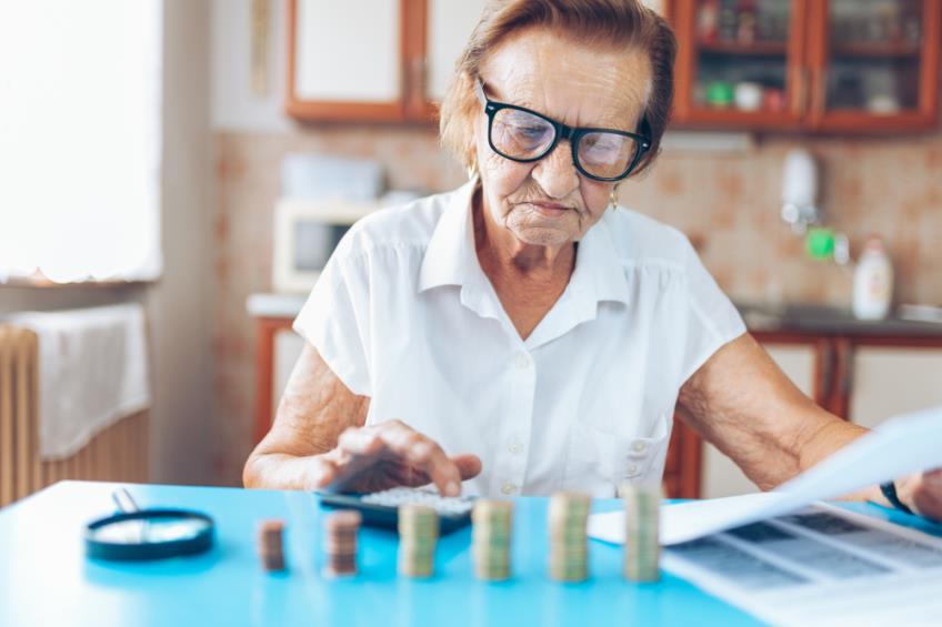 9 lucruri pe care trebuie sa le stii despre noua lege a pensiilor din 2021