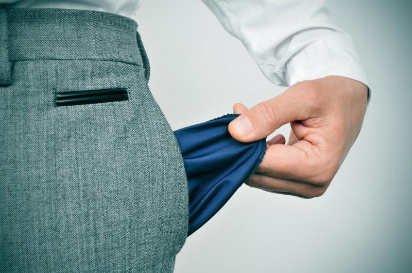 Intrarea in insolventa - Care este procedura legala si ce optiuni are compania?