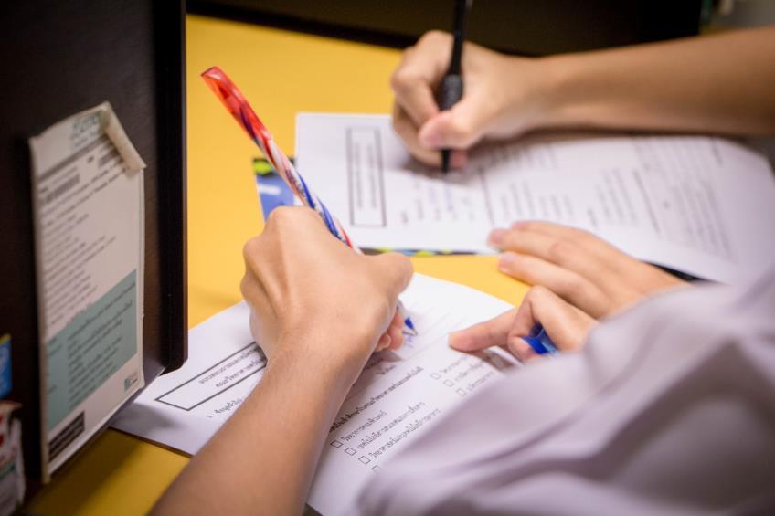 Proiect de ordin: cererile si documentele prevazute de Hotararea nr. 719 din 27 august 2020