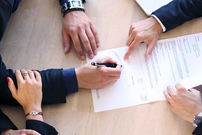Pasii negocierii colective si documente necesare – cazuri practice si modele